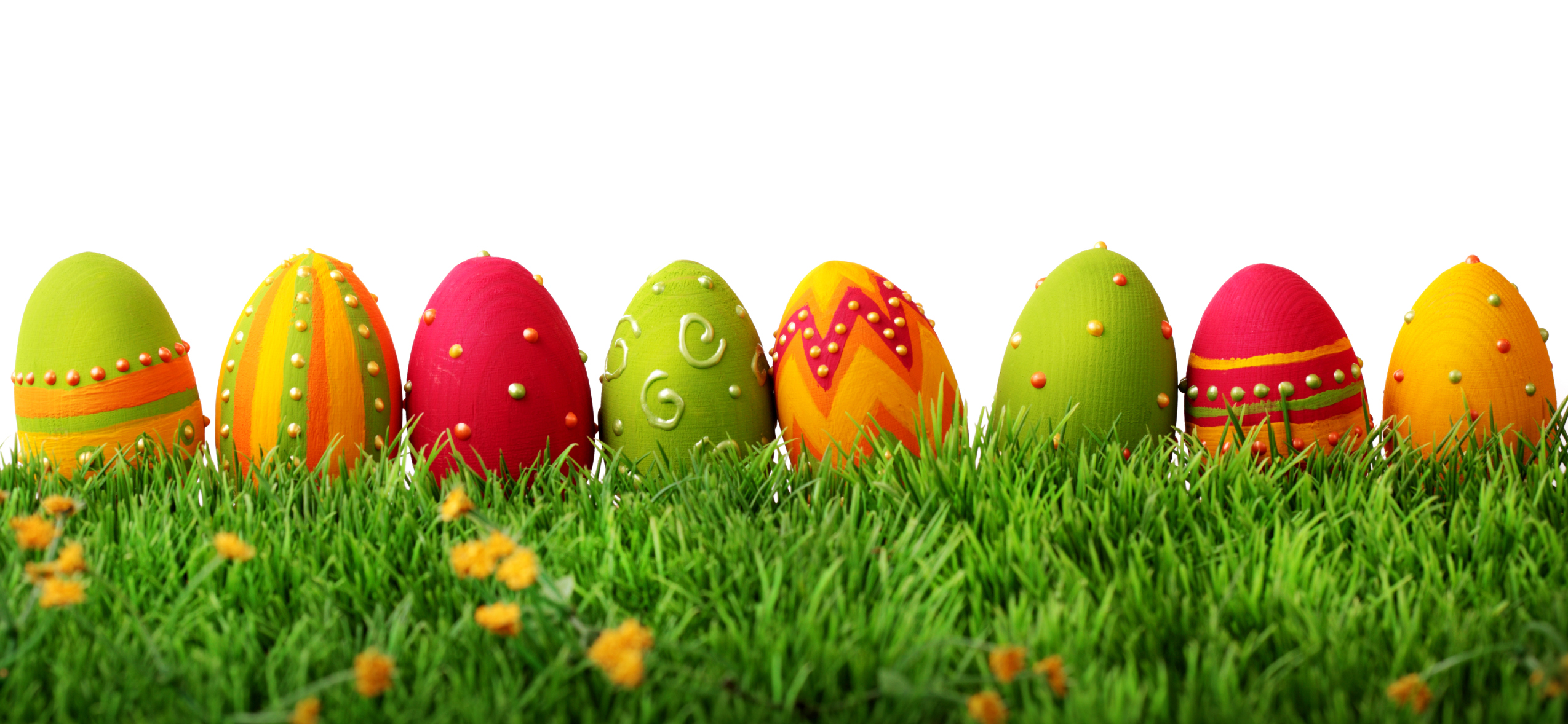 Easter Egg Hunt Images, Wallpapers, Easter Poems and Easter Bunny Pics HD 2017 Free
