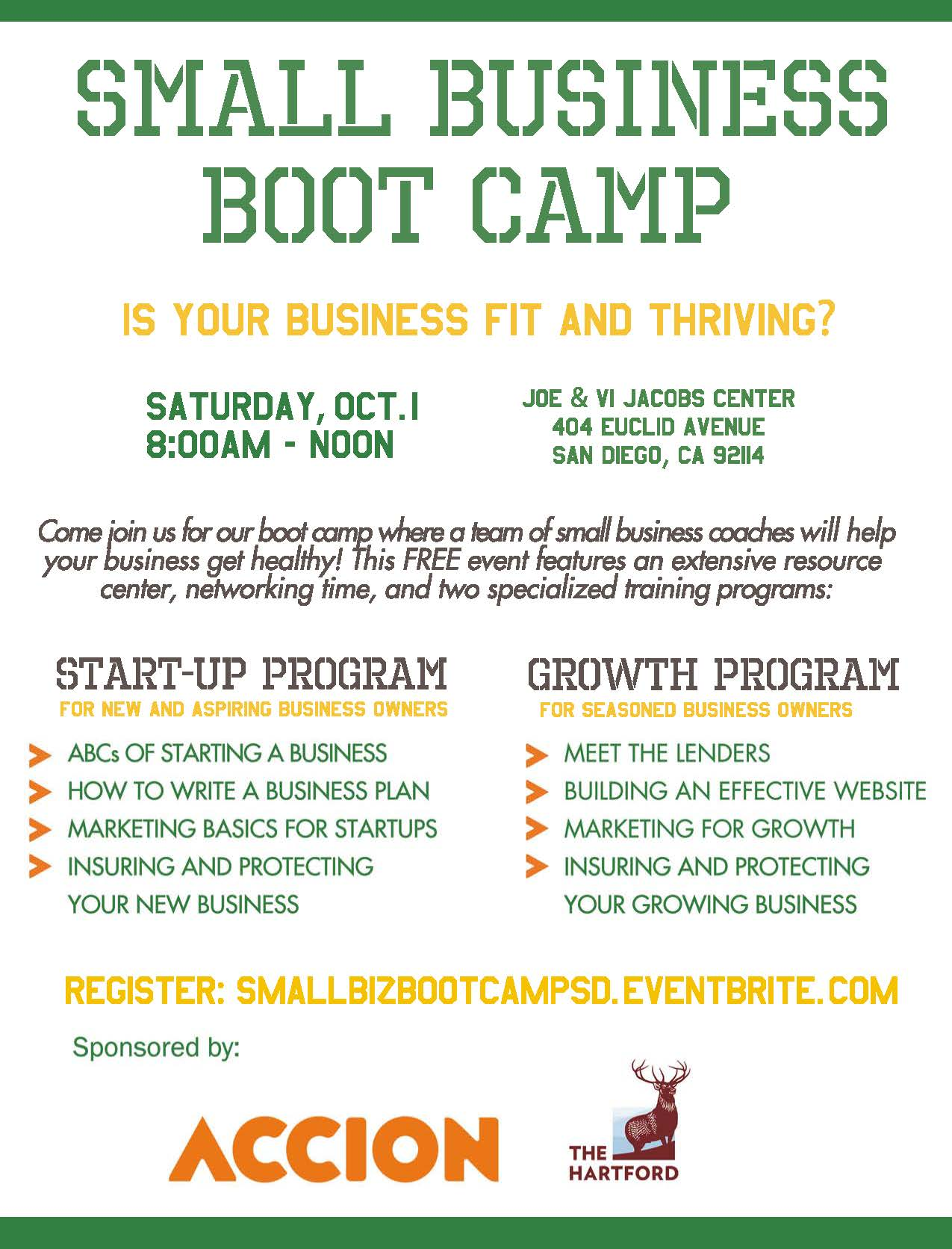 bootcamp-oct-1-final-flyer