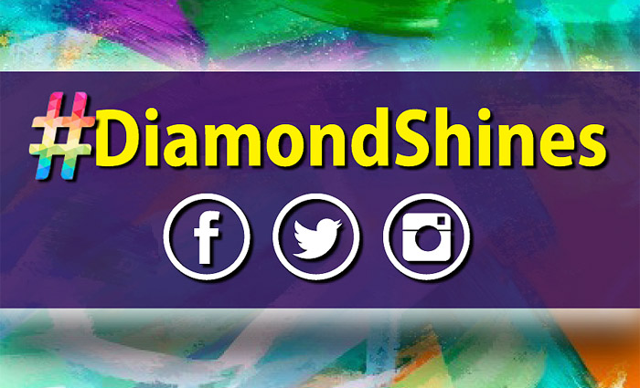 diamondshines_700x425