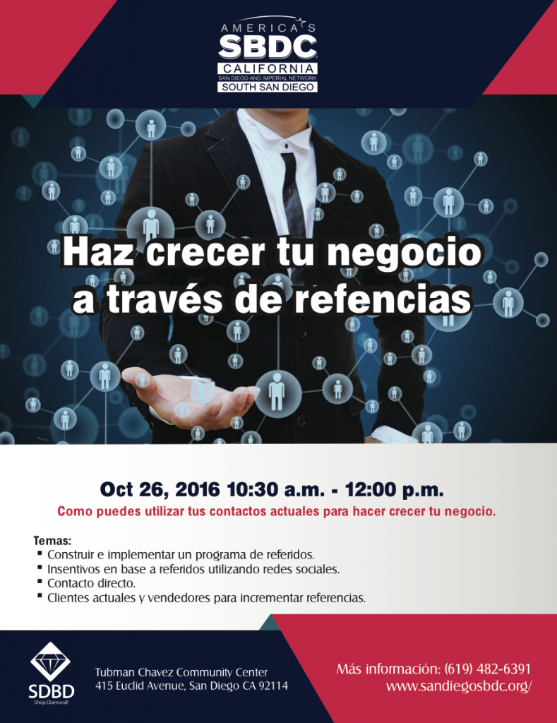 bid-flyer-spanish