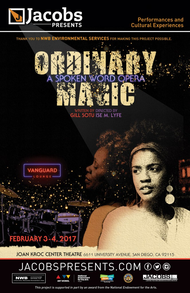 ordinarymagic_flyer